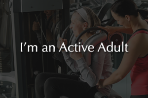 active-adult-button