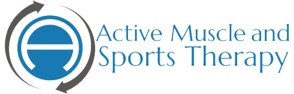 Active Massage Therapy for All Walks of Life